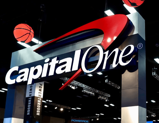 Get My Offer CapitalOne.com (Respond to Capital One Mail Offer)